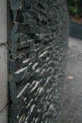 Schist Veneer Stone Cladding Schist