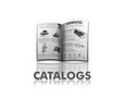 Printable Stone Catalog