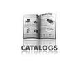 Printable Stone Catalog