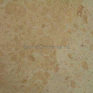 Antique Gris Travertine