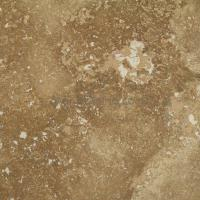 Noce Travertine H&F